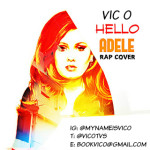 "Vic O – ""Hello"" (Cover)"