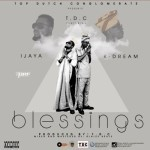 "TDC – ""Blessings"""
