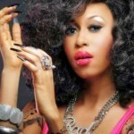 "LEAK: Cynthia Morgan – ""Asampo"" (Prod. By E-Kelly)"