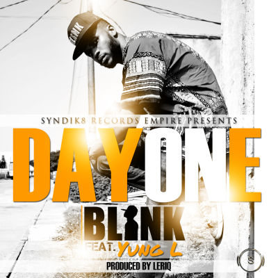 DAYONE_BLINK_COVER