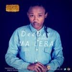 "DeeDee – ""Ma LeRa"" ft. Kela & Deo"