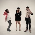 "VIDEO: DJ Kentalky – ""Headache"" ft. Yemi Alade & Dammy Krane"