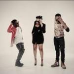 "VIDEO: DJ Kentalky – ""Headache"" ft. Yemi Alade & Dammy Krane"