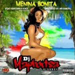 "VIDEO: DJ Maphorisa  – ""Menina Bonita"" ft. Runtown x Soko (Prod. By Mr Kamera)"