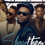 "DJ Romie Sam – ""Show Them"" ft. Ycee & Decoy Addiction"