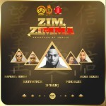 "DB Records – ""Zim Zimma"" ft. D'Banj, Kayswitch, 2Kriss & Pokolee (Prod. By 2Kriss)"