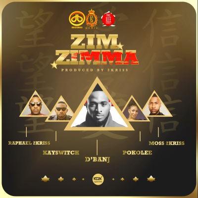 DKM-Zim-Zimma