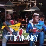 "Davido – ""The Money"" ft. Olamide (Prod by Kiddominant)"