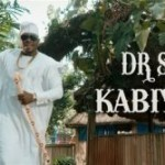 "VIDEO: Dr. SID – ""Kabeyisi"""