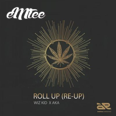 Emtee-Roll-Up-Re-up-ft-Wizkid-Aka