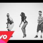 """VIDEO: Falz – """"Celebrity Girlfriend"""" ft. Reekado Banks"""