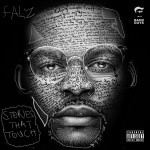 "Falz Features Yemi Alade, Phyno & More On ""Story That Touch"", View Album Tracklist"