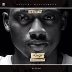 "Fulstop – ""Ranju"" (Prod by Dhecade)"