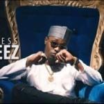 "VIDEO: Hafeez – ""Taka Rawa"" ft. Davido"