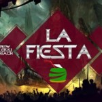 All You Need To Know About #LaFiesta15