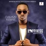 "Dammy Krane – ""Happiness"" (prod. Dr. Bean)"