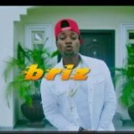 "VIDEO: Briz – ""Rotate"""