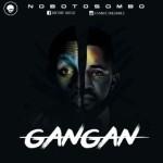 """Richie Smile – """"Gan Gan"""" ft. Geoffrey"""