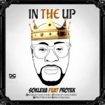 "Sokleva – ""In The Up"" ft. Protek"