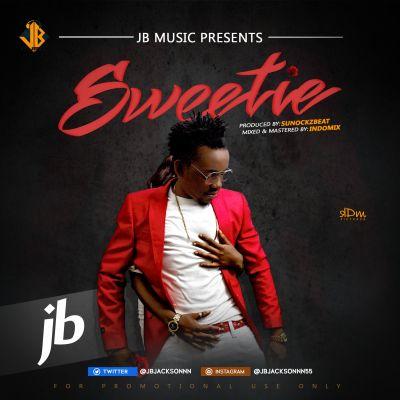 JB - Sweetie-ART