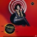 "Junny – ""Helele"" (Prod. By Tiwezi)"