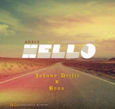 Johnny-Drille-Byno-Hello-ART