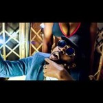 "VIDEO: Kwaw Kese – ""Ataa Ayi"""