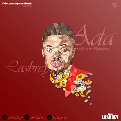 Lasbrey - Ada - Art