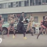 """VIDEO: May D – """"All Over You"""""""