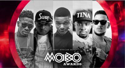 Mobo-2015 (1)
