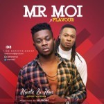 "Mr Moi – ""Nwata Di Nma"" ft. Flavour (Prod by Selebobo)"