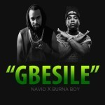 "VIDEO: Navio – ""Gbesile"" ft. Burna Boy"