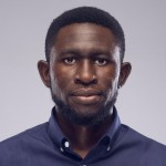 Olamide's Eyan Mayweather Did Not Deserve To Win At The Headies – Osagie Alonge