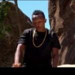 """VIDEO: Papa Dennis – """"Ekhuweshina"""""""