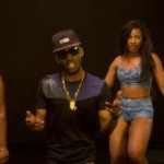 """VIDEO: Papi – """"One Time"""""""