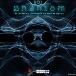 "Boj – ""Phantom"" ft. Runtown (Prod. By Maleek Berry)"
