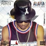 "Popito – ""Alafia"""