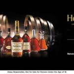 #H250 Trends as Hennessy Celebrates 250 Years of Cognac and Music