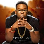 "Prince Larry – ""Contraband"""