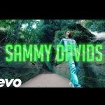 "VIDEO: Sammy Davids – ""Down"""