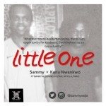 Sammy x Kanu Nwankwo – 'Little One' f. Banky W, Sound Sultan, Niyola & Praiz