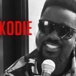 Watch Sarkodie's Interview @ Hot 97 New York