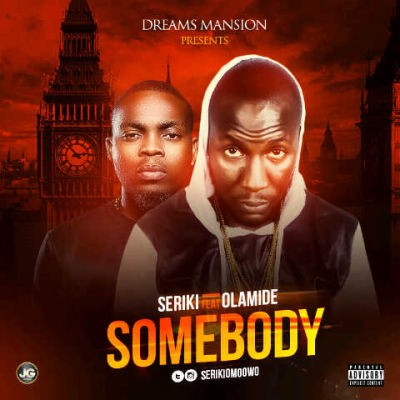 Seriki-Somebody-ft.-Olamide-ART.