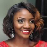 Gospel Music Was Not Financially Rewarding – Simi