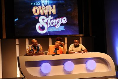 TECNO-Judges-eviction-episode-2