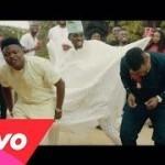 """VIDEO: TeeBlaq – """"Shope"""" ft. Oritsefemi"""
