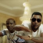"VIDEO: Tman – ""Kilo"" ft. Oritse Femi"