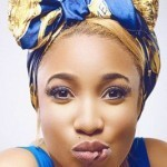 I Am No Longer With D'banj – Tonto Dikeh Talks Leaving DB Records