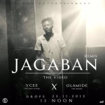 "VIDEO: Ycee – ""Jagaban"" (Remix) ft. Olamide"