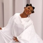 "See Behind The Scenes Photos From Yemi Alade's Video Shoot For ""Na Gode"""